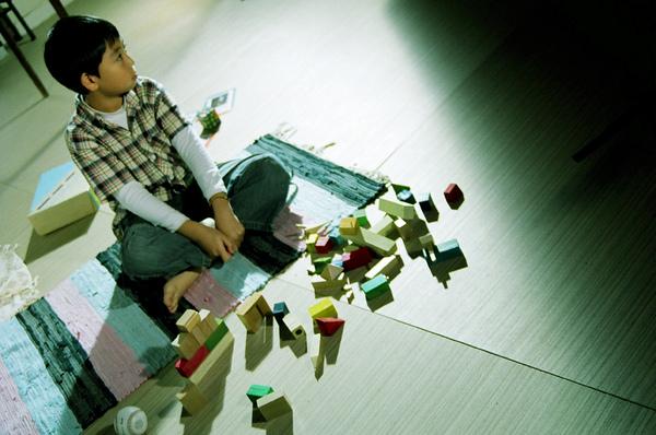 02-Milk Man劇照-1.jpg