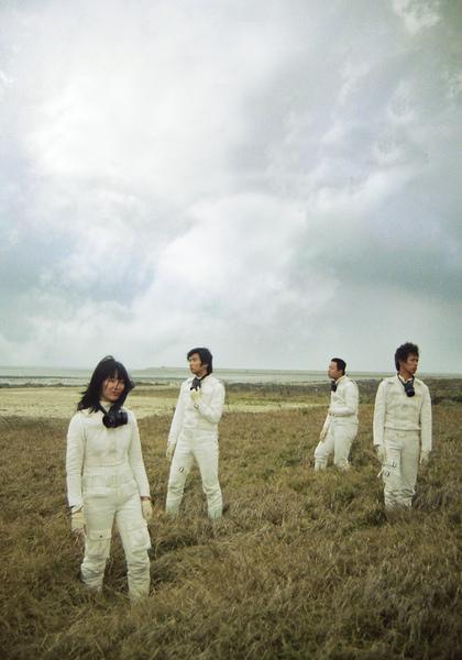 05-蠹蛾劇照-2.jpg