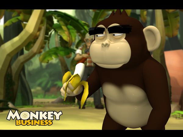 06-Monkey劇照-1.jpg