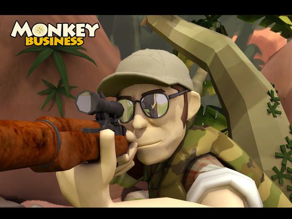 06-Monkey劇照-2.jpg