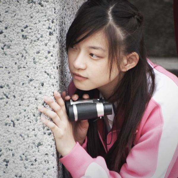 08-裙子劇照-2.jpg