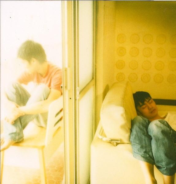 11雞尾酒劇照-1.jpg