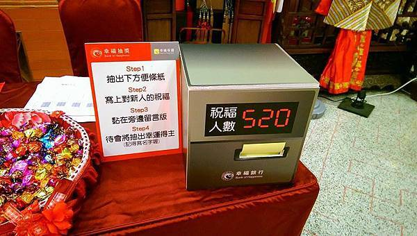 派婚禮07-創意道具信用卡.jpg