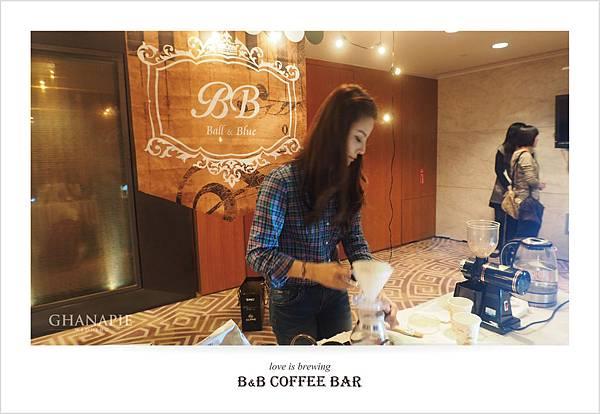 台南香格里拉飯店 咖啡館婚禮佈置22