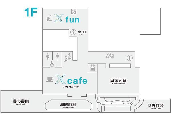 img_guide_floor_1.jpg