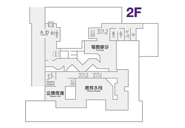 img_guide_floor_2.jpg