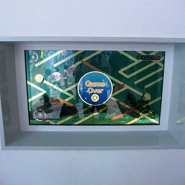 AC60BE89-7BD7-40C2-804C-42590860A890.jpg