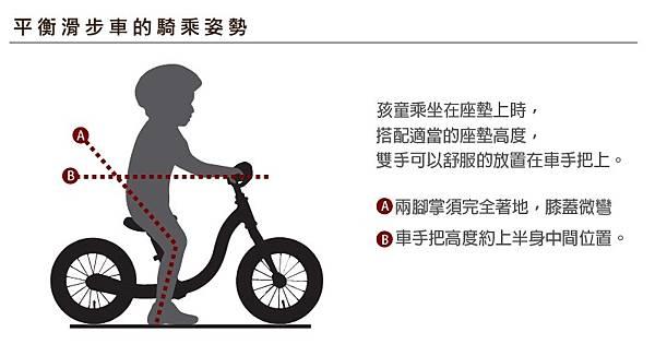 Content_800PXW_Sizing_insideleg_ridingposition.jpg