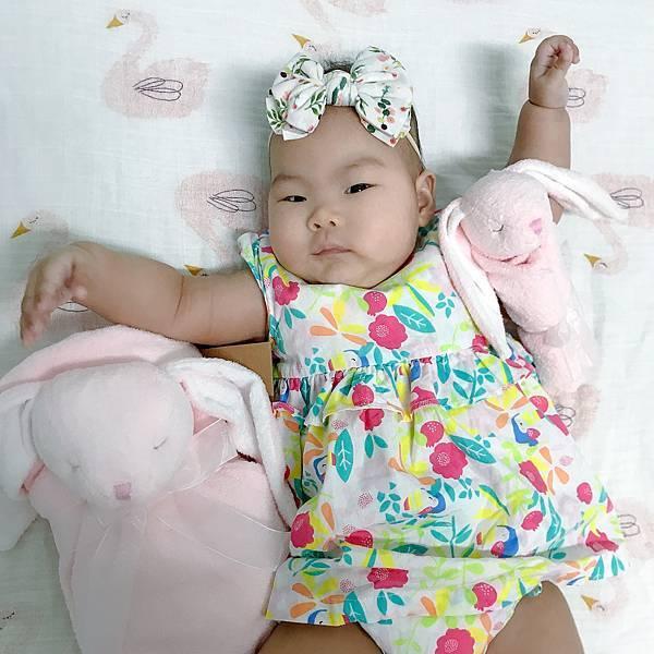 beauty_1601235327595.JPG