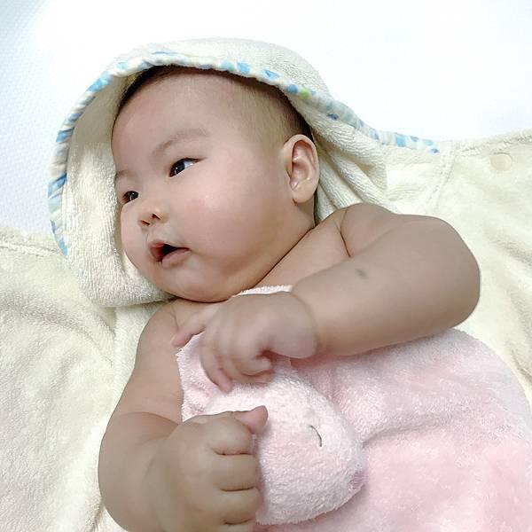 beauty_1601911493763.JPG