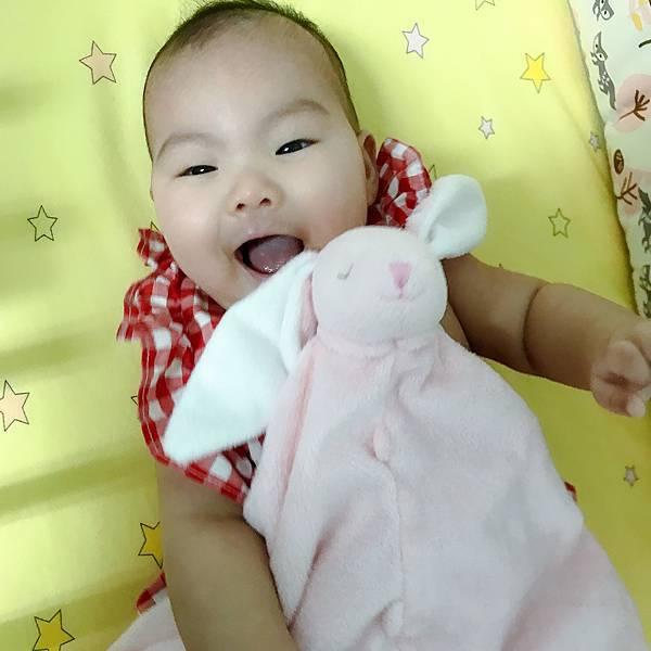 beauty_1601394398637.JPG