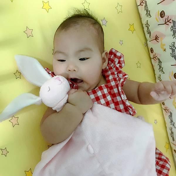 beauty_1601394312416.JPG
