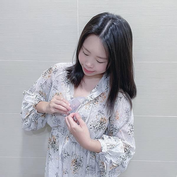beauty_1603678324799.JPG