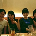 2008.07.20 010.jpg