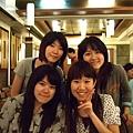 2009.05.01 003.jpg