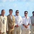 @ Q's wedding~