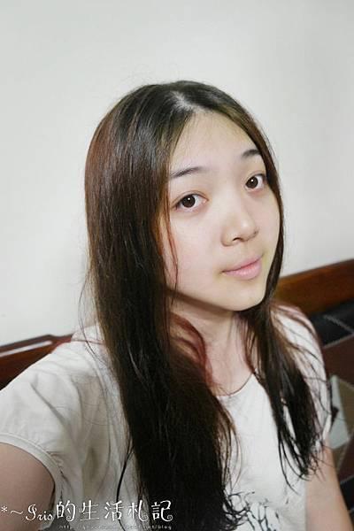 SAM_4684(改亞麻棕).JPG