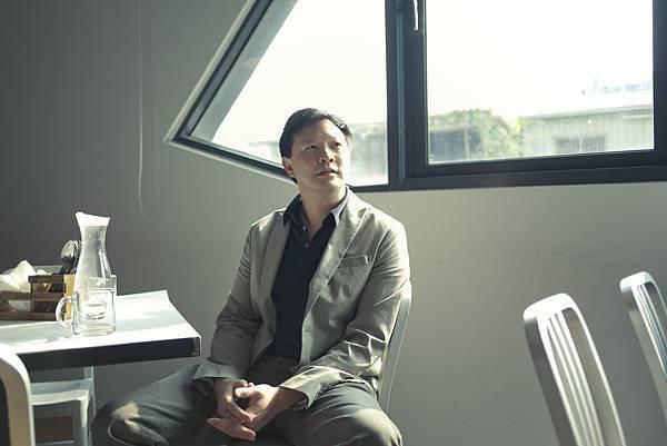 王沛智導演