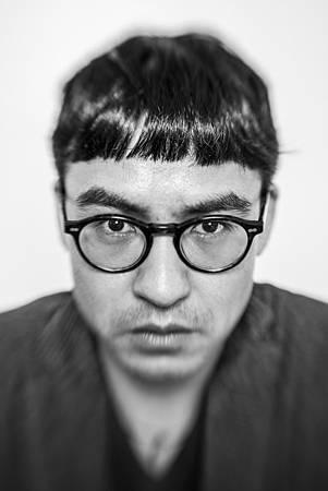 導演 博罕科爾班尼 (12)