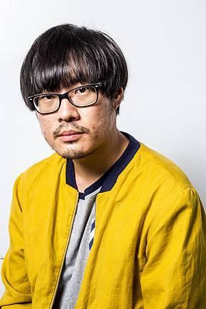 導演 納瓦波坦榮瓜塔納利 (4)