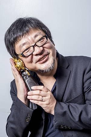 導演 細田守 (4)