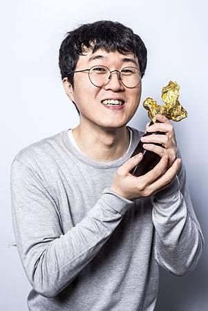 導演 安國珍 (6)