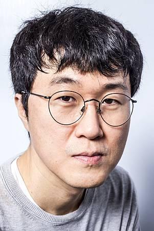 導演 安國珍 (10)