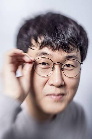 導演 安國珍 (2)