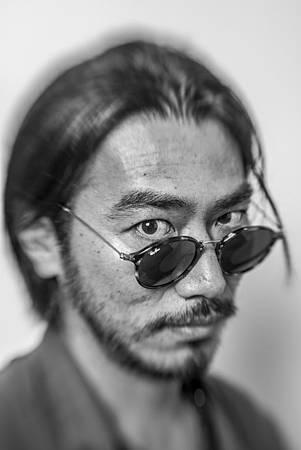 導演 長谷井宏紀 (11)