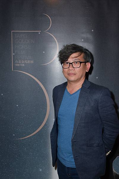 《停格的約定》導演 康德賈圖雲洛薩米.jpg