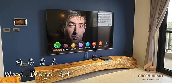 原木藝術之美單品原木電視櫃2.jpg