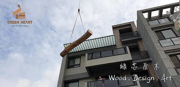 原木藝術之美單品原木電視櫃1.jpg
