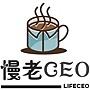 LIFECEO-方
