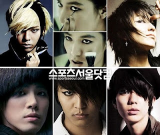 korean_makeup_men_male