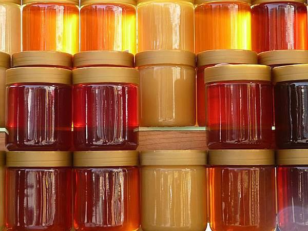 honey-5727_640