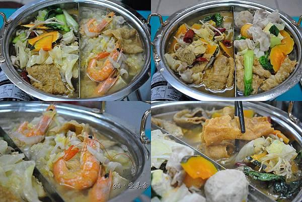 5三種鍋物n