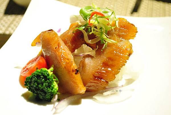 味噌松阪豬n