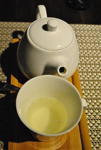 韓國柚子茶n