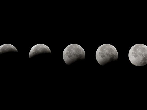moon.bmp