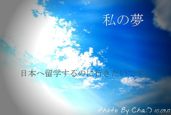 DSC_48260.jpg