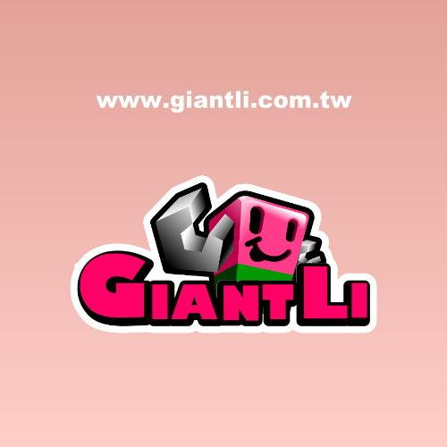 giant li.jpg