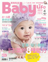 1304BL-cover-s