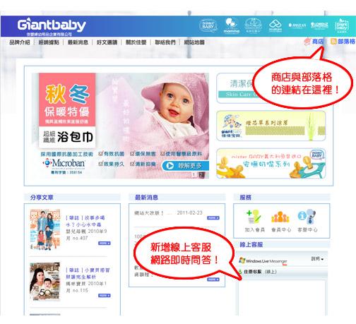 20110224-佳嬰新版網站報告2.jpg