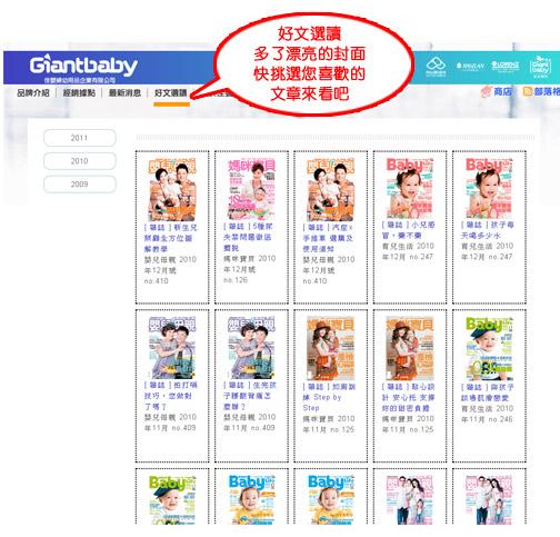 20110224-佳嬰新版網站報告3.jpg