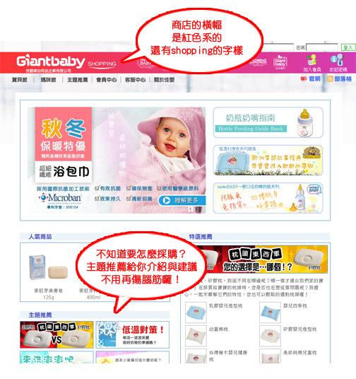 20110224-佳嬰新版網站報告4.jpg