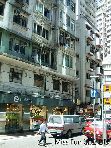 香港街景.png