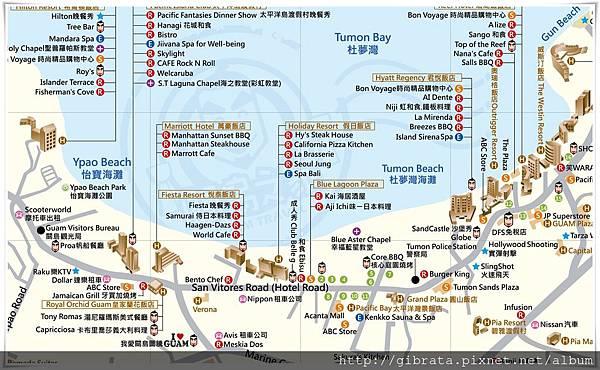 地圖11-vert111.jpg