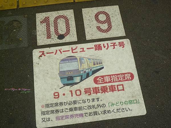 P1050493.JPG