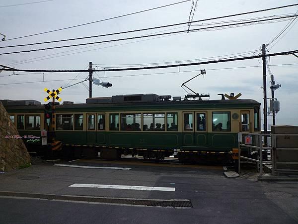 P1050751.JPG