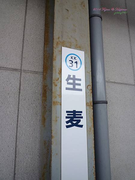 P1050959.JPG